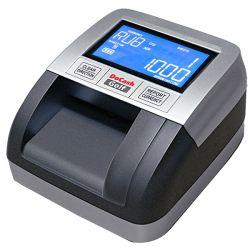 Автоматический детектор валют DoCash Golf